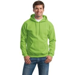Gildan 18500 Heavy Blend ™ Hooded Sweatshirt Thumbnail
