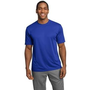 PosiCharge ® Competitor™ Tee Thumbnail