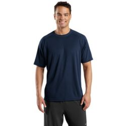 Dry Zone ® Short Sleeve Raglan T Shirt Thumbnail
