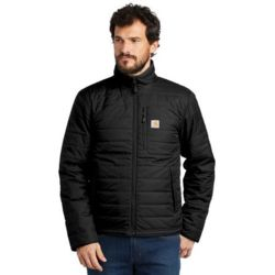 Carhartt CT102208 ® Gilliam Jacket Thumbnail