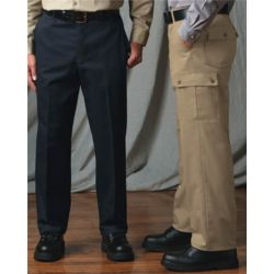 Red Kap PC76 Cotton Cargo Pants Thumbnail