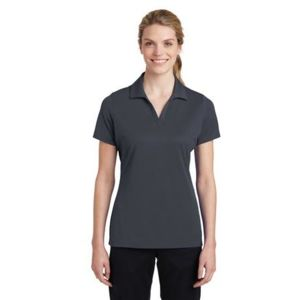 Sport-Tek LST640 Ladies PosiCharge ® RacerMesh ® Polo Thumbnail