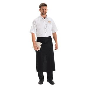 Chef Designs TT34 Bistro Apron Thumbnail